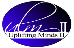 UpliftingMinds2.com