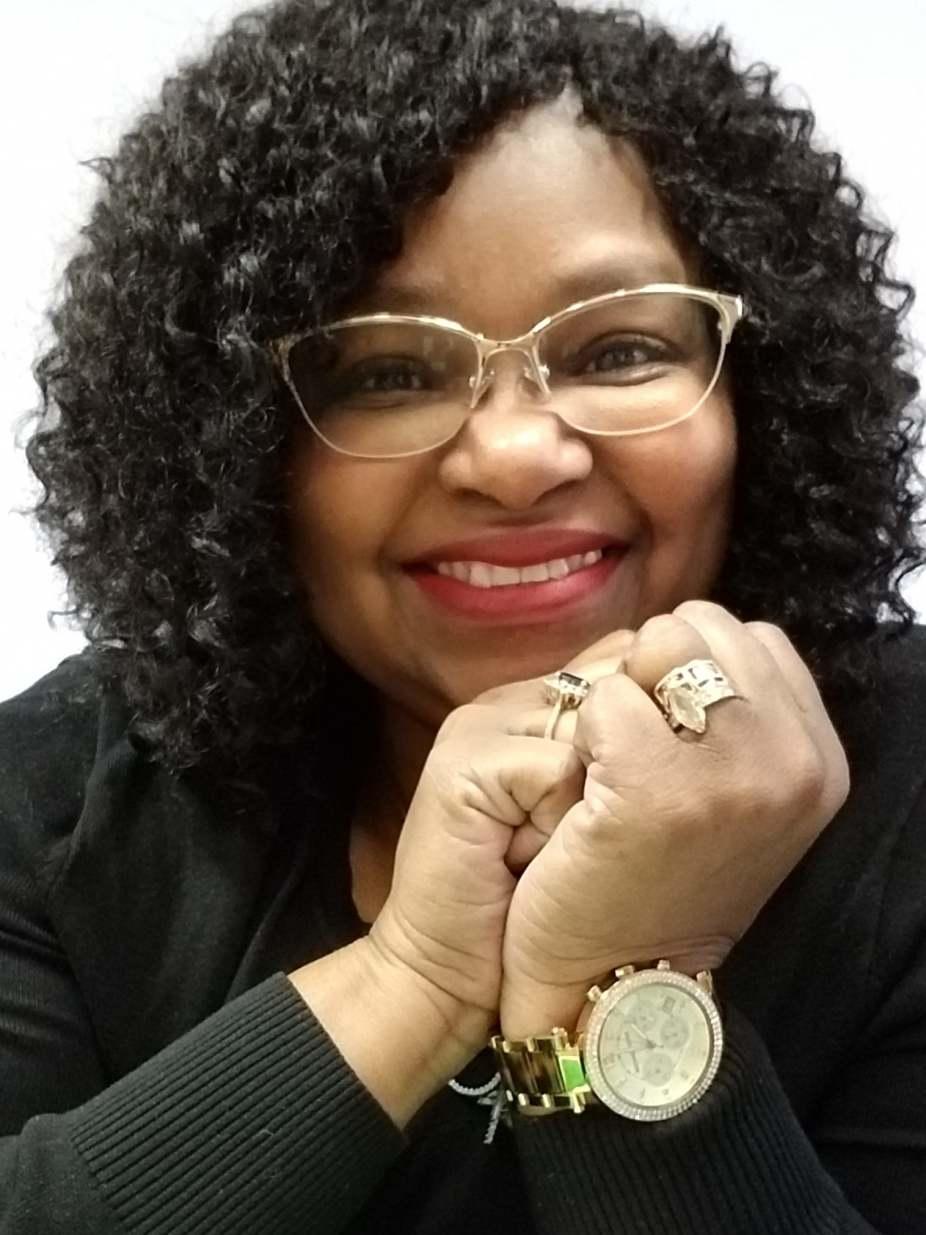 Dr. Nicole' Felton, Ph.D. Therapeutic Coach