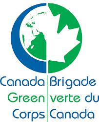 Canada Green Corp