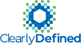 ClearlyDefined launched as OSI Incubator Project.