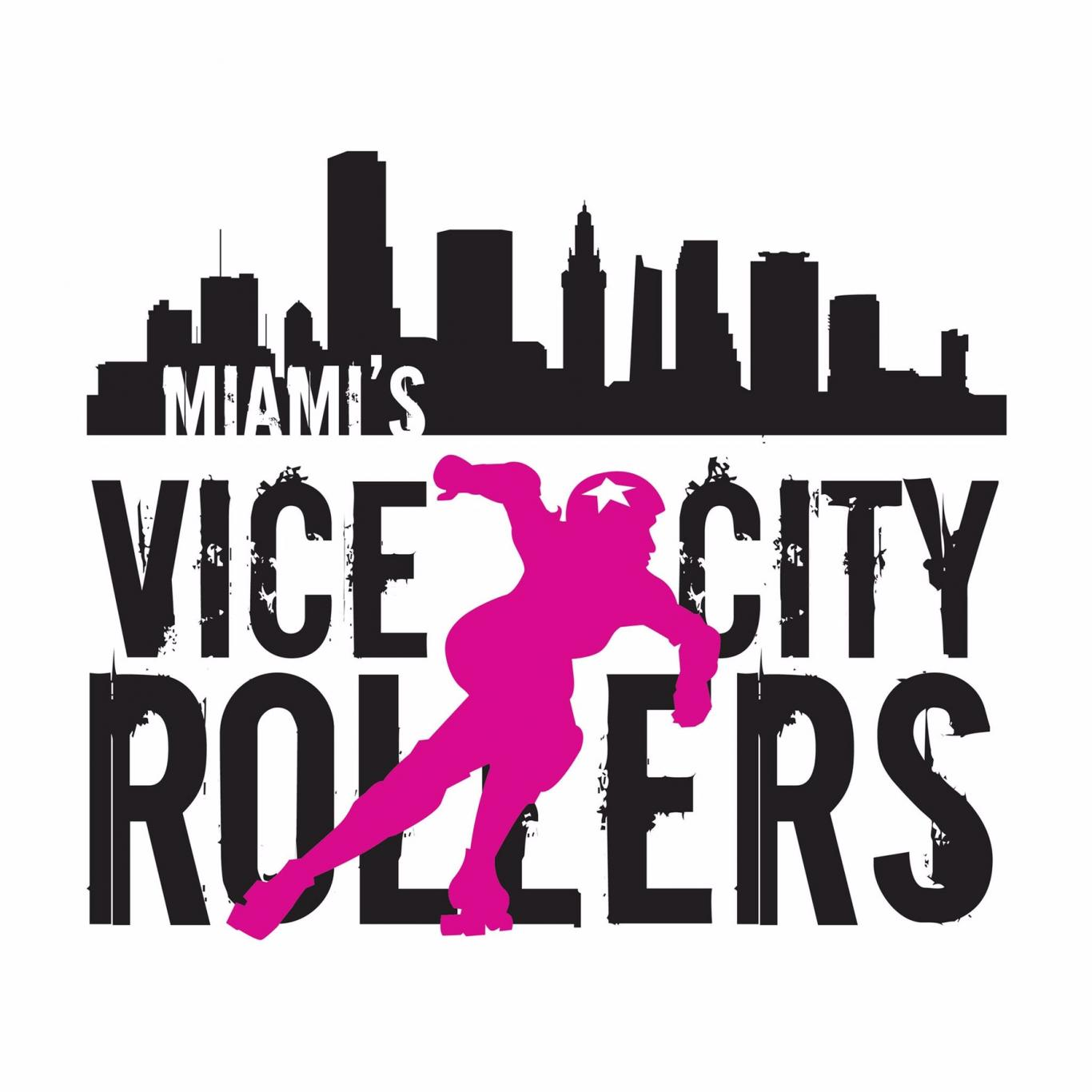 Vice City Rollers