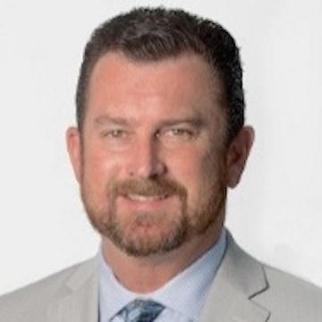 Brett DeLoach