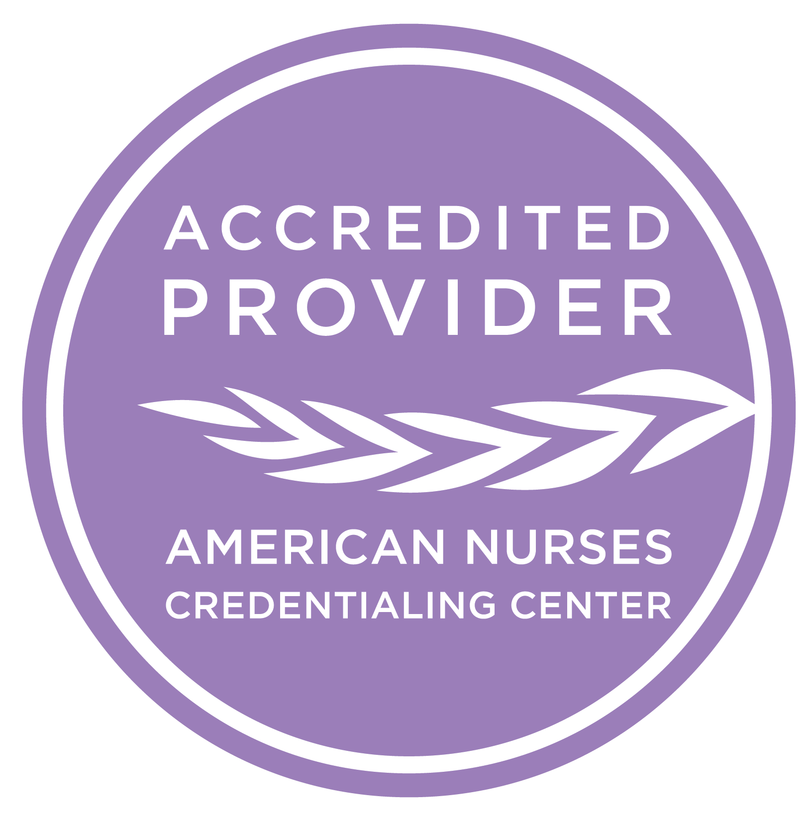 MedTrainer is an ANCC Accredited Provider