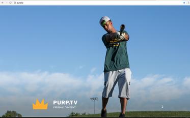 Purp.tv
