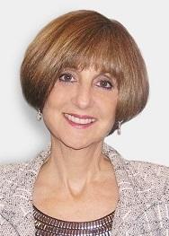 Camille Jayne, Bitcentral President & Board Director