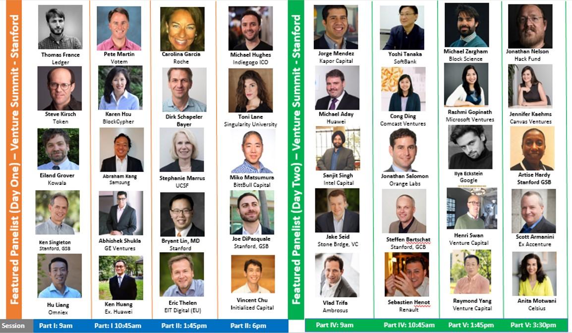 Stanford_WSGR_Summit_Panelists