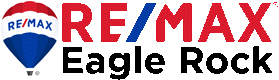 Re/Max Eagle Rock provides service to Northern Colorado