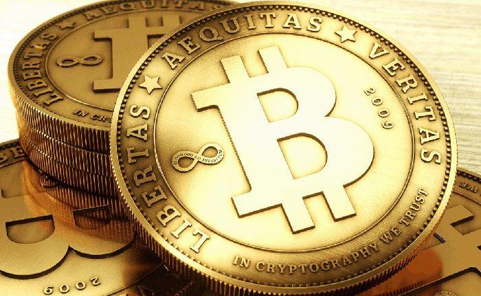 Mid-Week Cryptocurrency Update