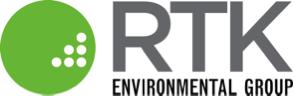 RTK Environmental Group