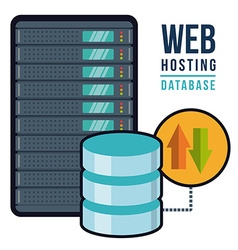 The Fastest Shared Turbo Hosting in 2018