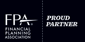 FPA_ProudPartner