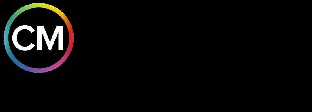 AutoCal shortens calibration process