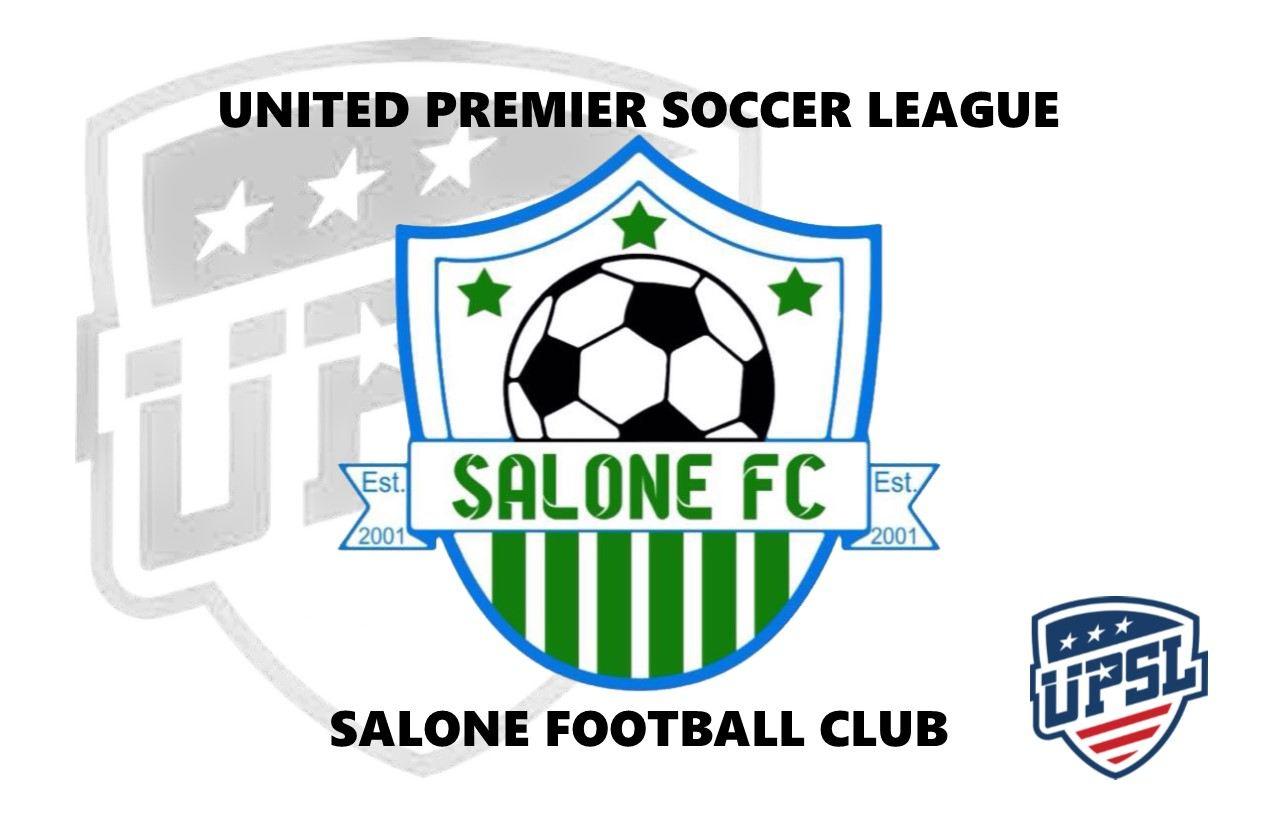 Salone_FC