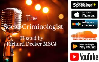 SocioCriminologist