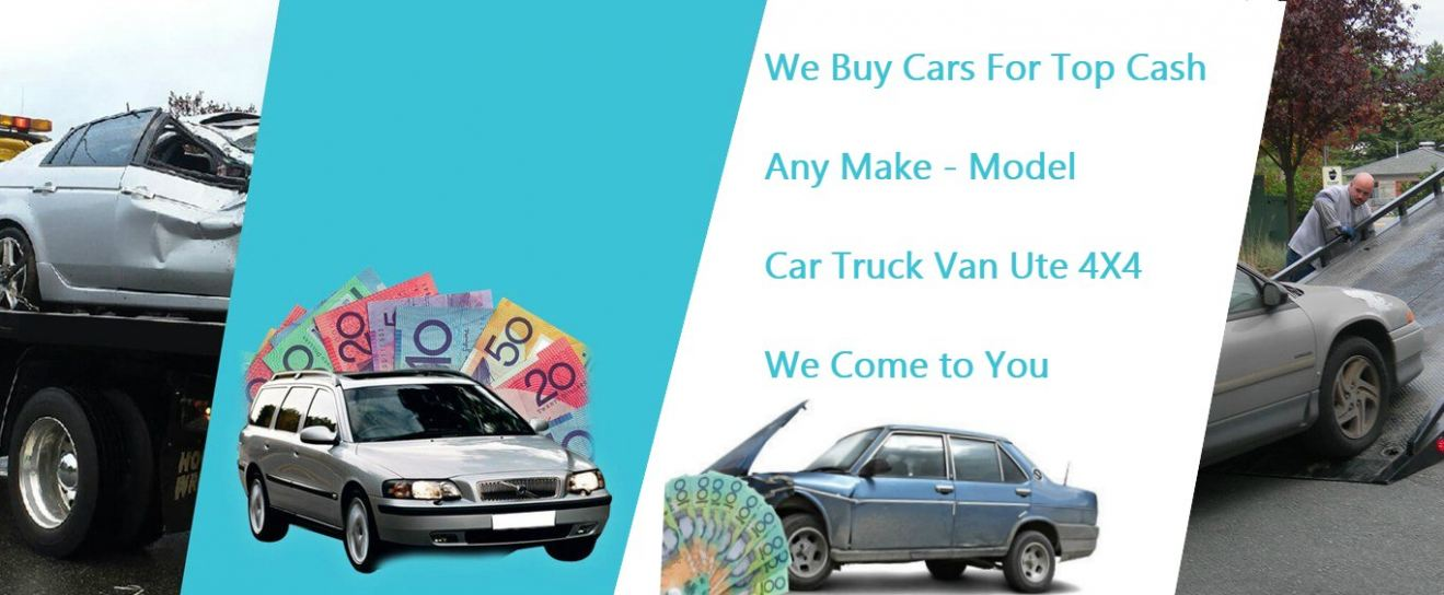 Just established a New Branch in Brisbane Click Car Removals ...