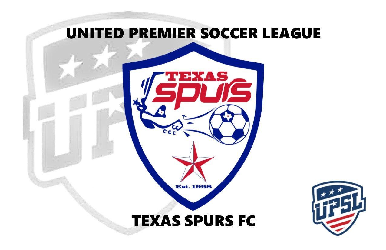 Texas_SpursFC