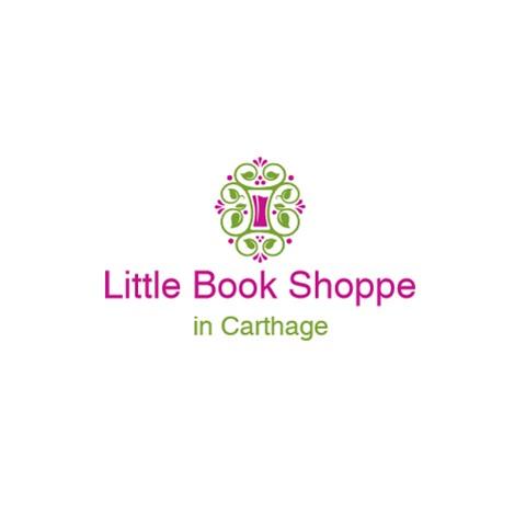 Little Book Shoppe in Carthage
