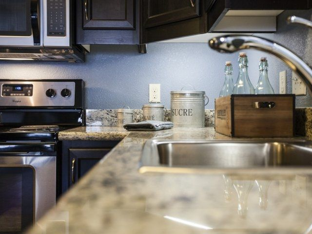 Entertain or Just Relax in Your New Gourmet Kitchen..! Welcome Home..!