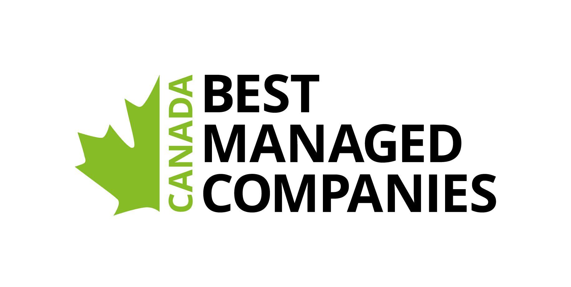Best Managed