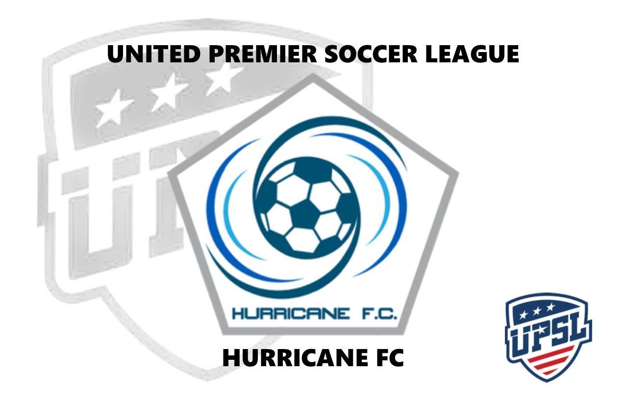 Hurricane_FC