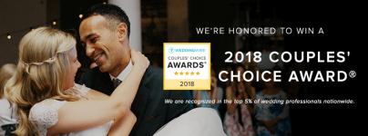 WeddingWire-CCA-2018-Facebook-Cover-Photo
