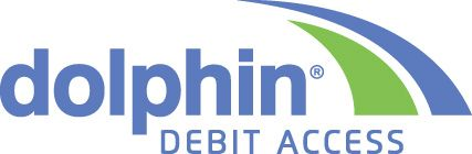 Dolphin Debit of Houston Experienced Significant Growth in 2017