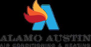 AlamoAustin_Logo-SM