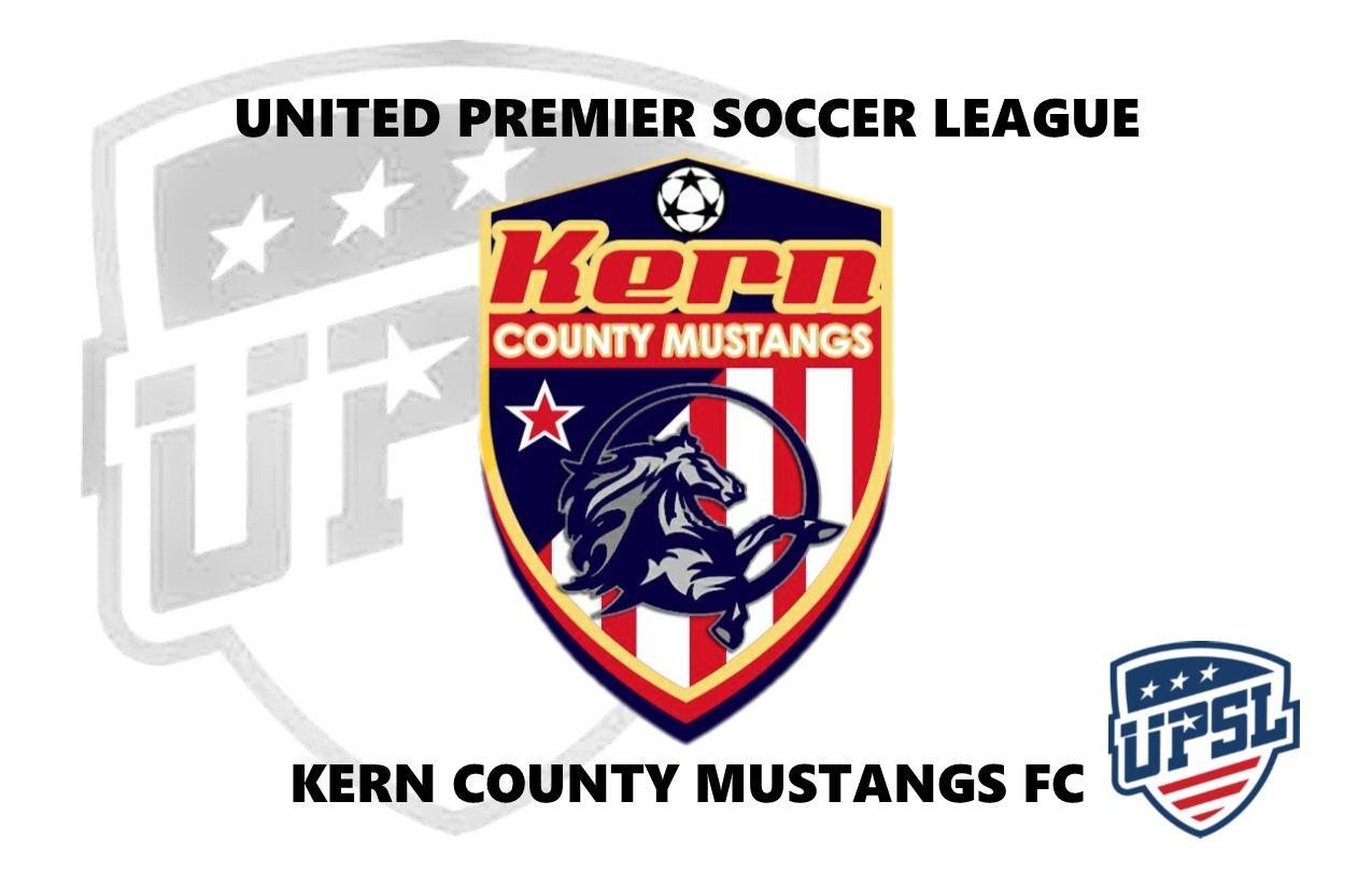 KernCounty_MustangsFC