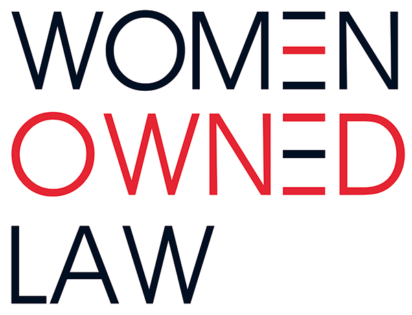 womenownedlaw