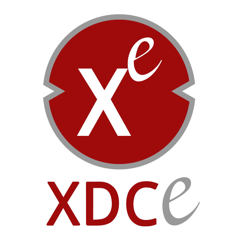 XDCE Logo