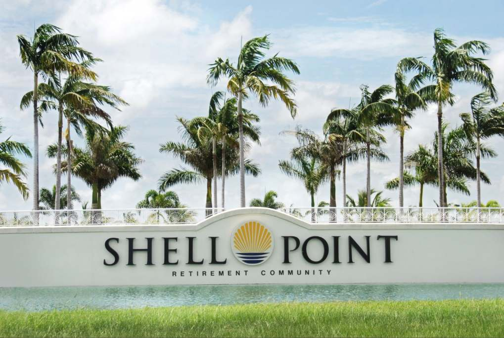Shell_Point_Retirement_Community