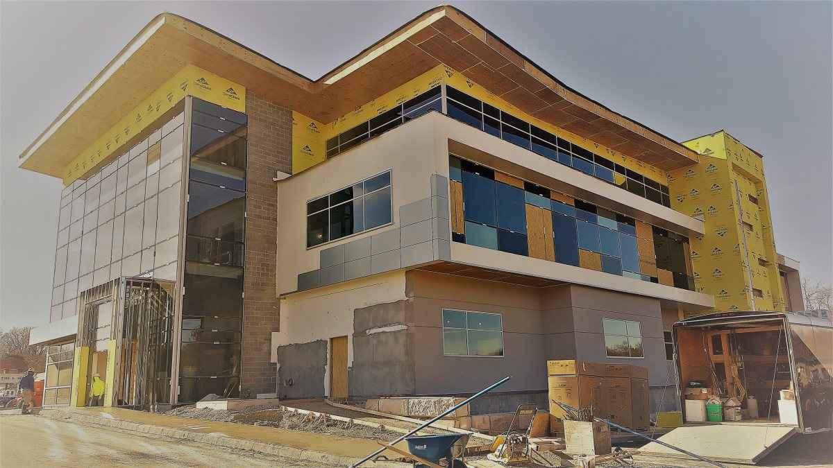 Commercial-Construction-Contractors