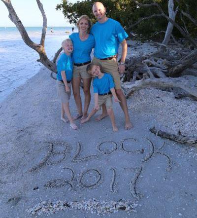 beach2017