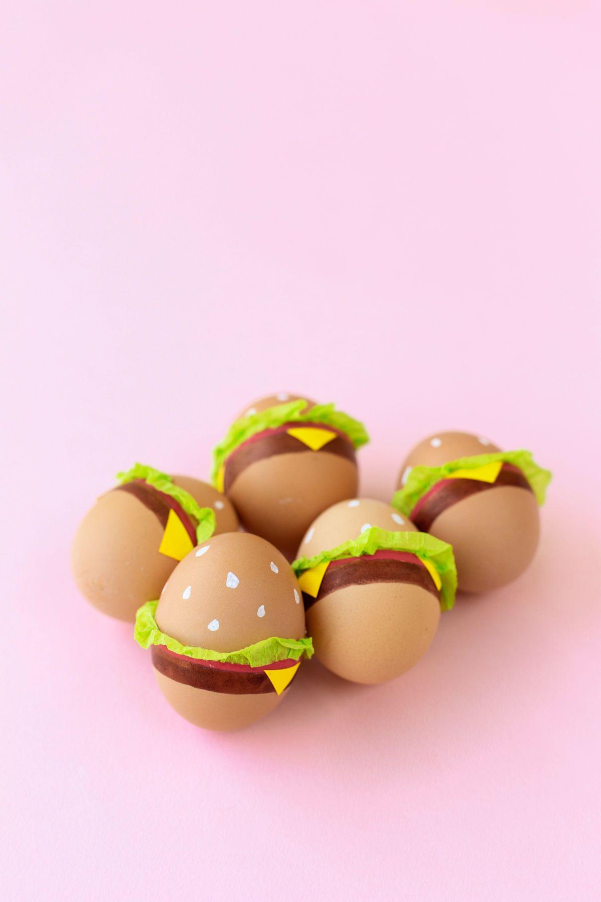 Burger-Easter-Eggs-18a