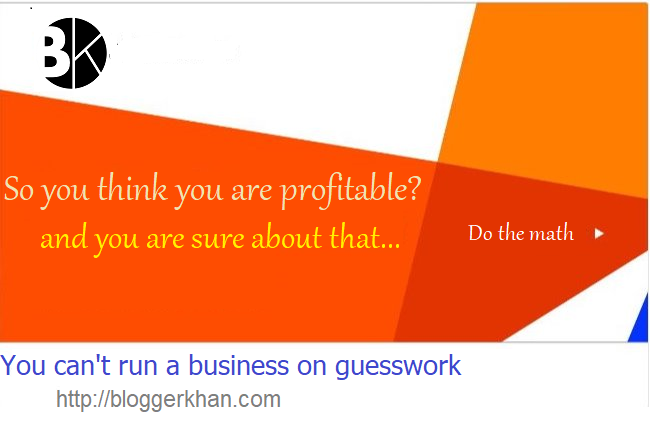 Are-you-sure-you-are-profitable