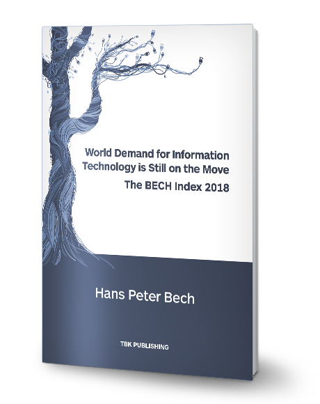 The BECH 2018 index