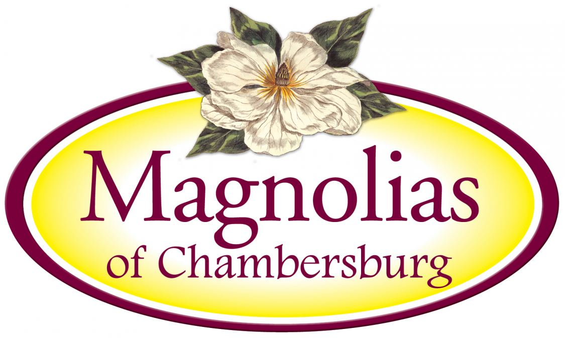 Magnolias of Chambersburg will hold its Easter Egg Hunt on March 24.
