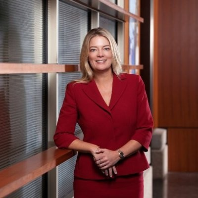 Tina Youngblood, CEO, Pathfinder Health Innovations