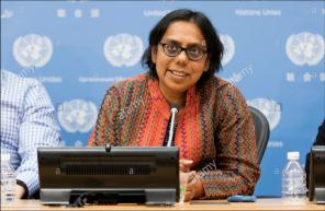 Ruchira Gupta (1)