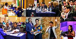 CelebrAsian Procurement & Business Conference 2018