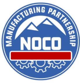 NOCOM connects manufacturers and business