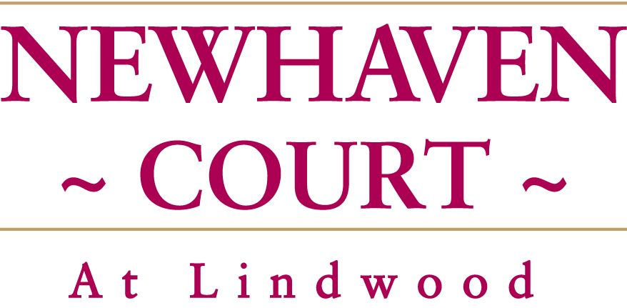Newhaven Court at Lindwood will hold Easter Bunny Brunch on March 24.