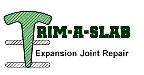 Trim-A-Slab-logo-1