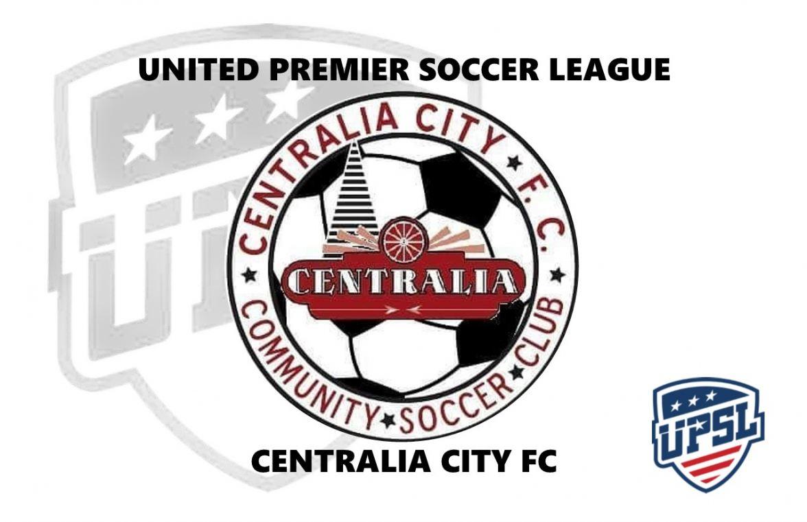 Centralia_CityFC