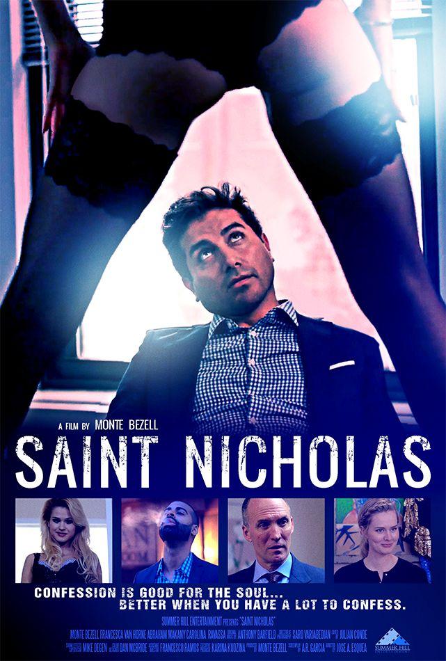 Saint Nicholas FOR WEB