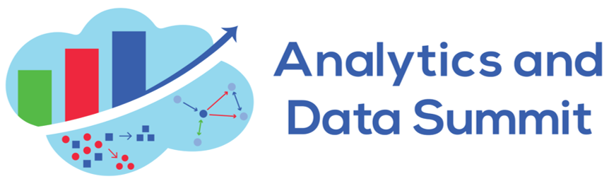 AnalyticsandDataSummit_Color_Logo_Horizontal.10_30
