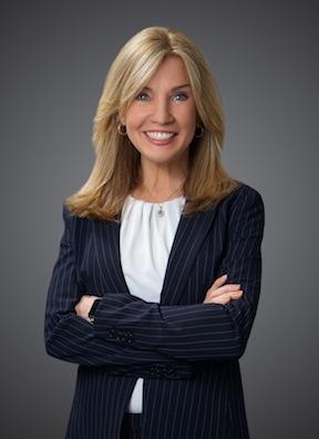 REALTOR®, Laura Barnett,  Achieves High Client Satisfaction