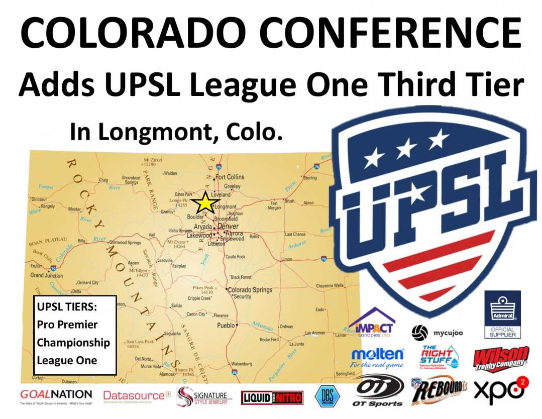 UPSL_ColoradoLeagueOne_3-16-18