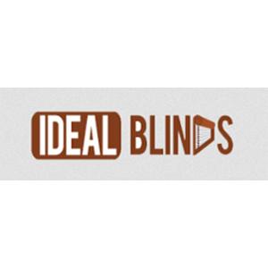 300 Ideal Blind