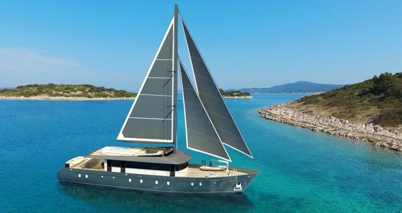 Rara-Avis-yacht